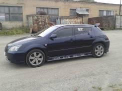 Диски R16 Toyota