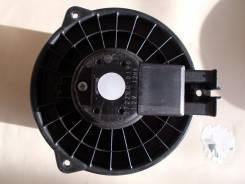 Мотор печки. Daihatsu Move, L160S