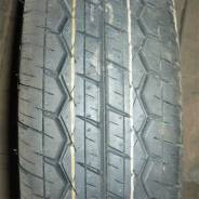Dunlop DV-01, 195R14 LT