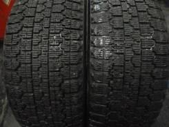 Bridgestone, 225/50R15