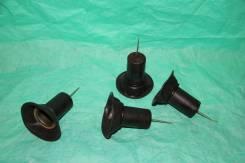 Мембрана карбюратора honda cb750  16111-MW3-670