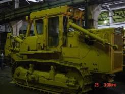 Услуги бульдозера Komatsu    D85.  D65  эсковатор EX400 -1,5куб