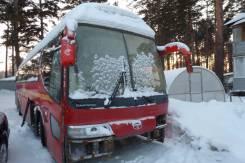 Продается автобус Deawoo BH117