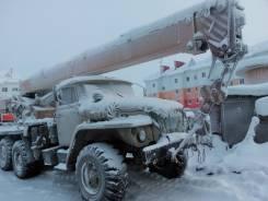 Ивановец КС-35714, 1998