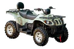 Stels ATV 500GT официальный дилер STELS Мото-тех, 2015