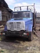 Продаётся ЗИЛ-133