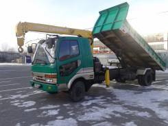 Услуги по ремонту Гидравлики Кранов, Манипуляторов и гидроцилиндров