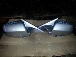 Зеркало. Honda Saber, UA4, UA5 Honda Inspire, UA4, UA5 J25A, J32A