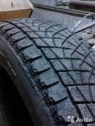 Bridgestone, LT175/80R15