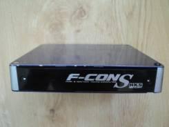 HKS f-con S субкомпьютер ECU