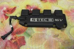 Крышка двигателя. Chevrolet Spin Chevrolet Cobalt L2B, LDC, LDV, LHD, LJ1, LMD, L2C