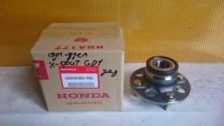 Ступица / подшипник 42200-SEL-T51 зад Honda Fit