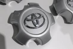 1шт колпак для литых дисков Toyota Rav4 (42603-42120)