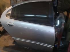 Дверь боковая. Chrysler Concorde Chrysler 300M Chrysler LHS Chrysler Intrepid Dodge Intrepid