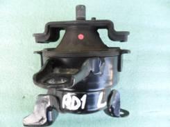 Подушка двигателя. Honda CR-V, RD1, RD2 Honda Orthia, EL3 B20B