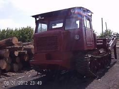 АТЗ ЛТ-65Б, 1994
