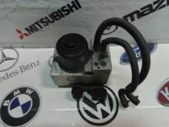 Блок  ABS Toyota ChaserLX100 JZX1002LTE 1JZGE 1Jzgte
