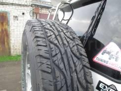Dunlop D65T Touring, 285/70R16