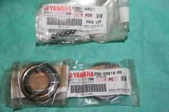 Подшипник рулевой колонки Yamaha 256-23413-00 , 256-23414-00