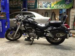 Baltmotors Classic 200 , 2013
