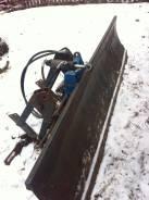 Продается снеговой отвал на Т-40