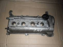 Крышка клапанов Toyota Corolla/Vitz/Ist/Funcargo,2NZFE/1NZFE