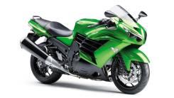 Kawasaki Eliminator Sport Edition. 1 441куб. см., исправен, птс, без пробега. Под заказ
