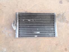 Радиатор АКПП Мерседес A2115001700