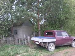 ВИС 2346, 2005