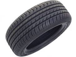 Triangle Group TR918, 245/50 R18
