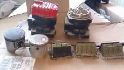 Гильза цилиндра для Polaris SLTX 1050