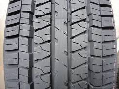 Triangle Group TR257, 235/60 R18