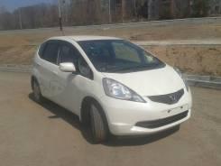 Прокат авто от 900 руб