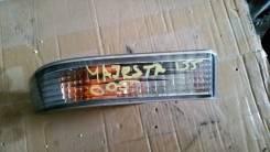 Повторитель в бампер  Toyot  Majesta 155  правая