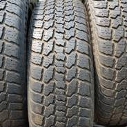 Dean Tires Wintercat XT, 225/60 R18 100 T