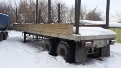 SEM 652B, 2002