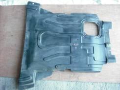 Защита двигателя пластиковая (№ 0618)