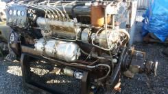 Продам двигатель 3Д6с, 3Д12,