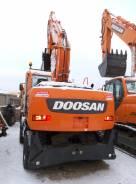 Doosan Solar 180 W-V, 2015