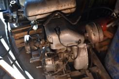 Продается двигатель УМЗ-5А