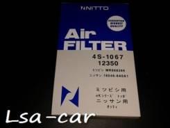 Воздушный фильтр A3019 Nitto