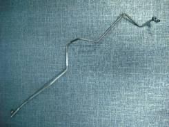 Трубка кондиционера (№ 0486)