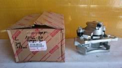 Суппорт тормозной 47750-60110 зад Land Cruiser 80 / Cruiser Prado 90