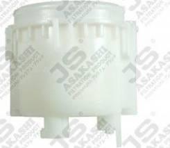 Фильтр топливный FS8009 2330020130 42072AG140 Круглосуточно в Артеме