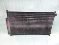 Радиатор кондиционера Honda Accord, CL7/CL9, K20A/K24A
