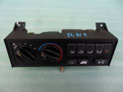 Блок управления климат-контролем Honda Stream, RN1