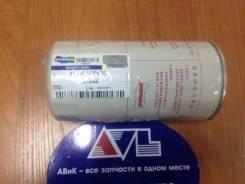 Фильтр топливный DL06 Doosan 65125035026A