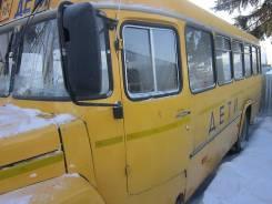 КАВЗ 3976, 2007