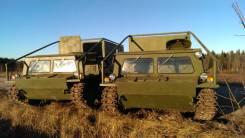 Продаётся Газ-73М
