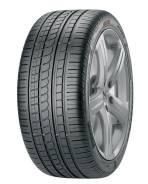 Pirelli P Zero Rosso Asimmetrico, 275/45 R18